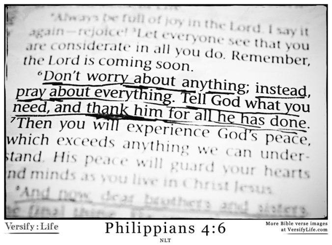 Philippians-4-6-web-nlt