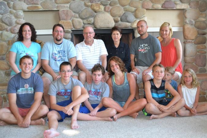 mcfamily